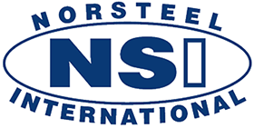 NORSTEEL INTERNATIONAL - Experience in fabrication and delivery big and small steel constructions